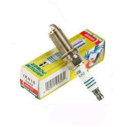 Denso (5344) Iridium Spark Plug