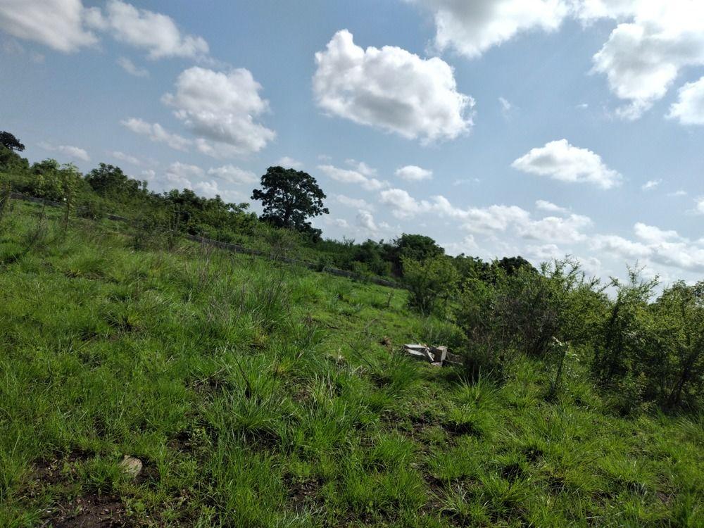 Plots of Land for Sale at Shai Hills/Afienya