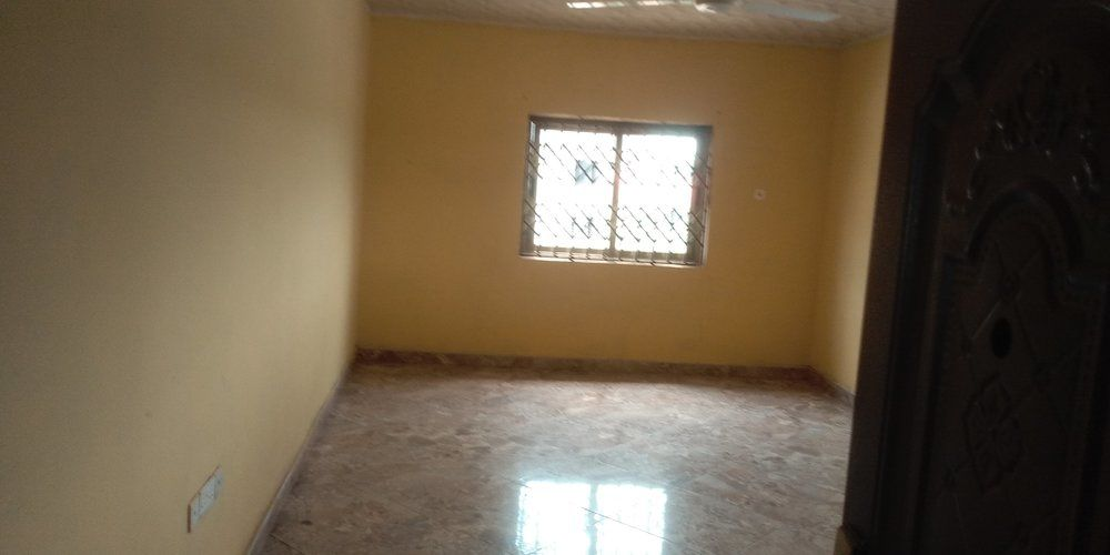 A Four bedroom Apartment for rent