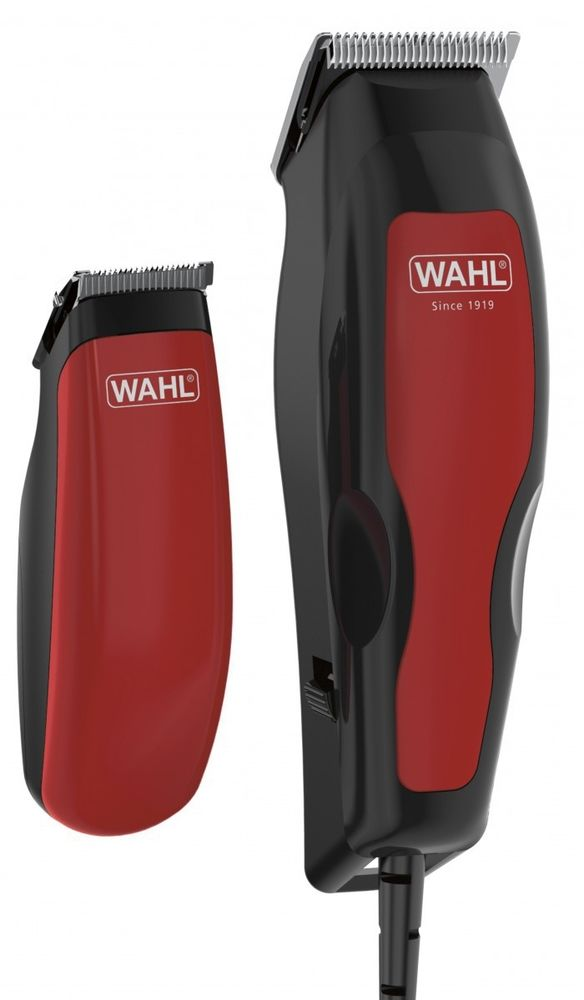 Wahl Home Pro 100 Combo Sealed in Box