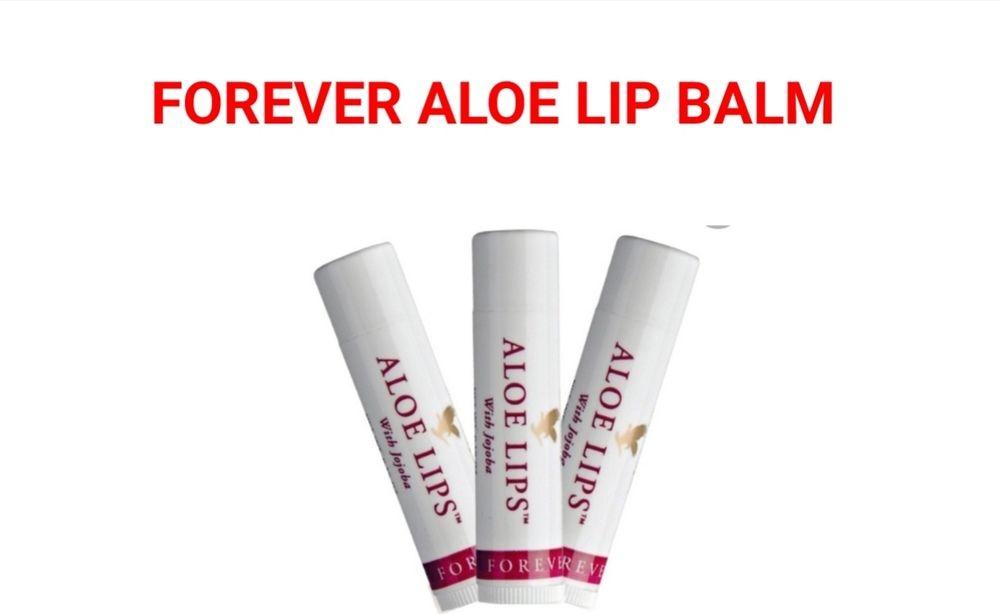 Where to buy Aloe Lips In Ghana