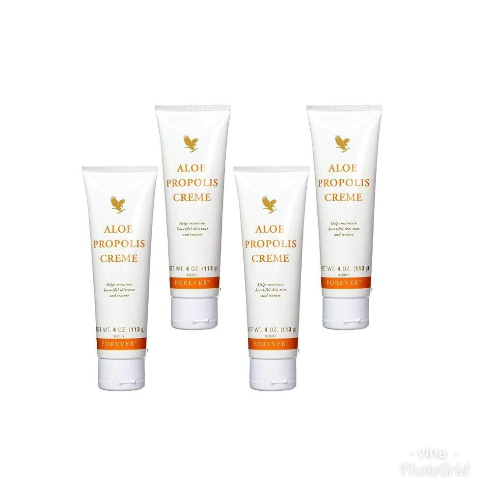 Benefits of buying Aloe Propolis Cream