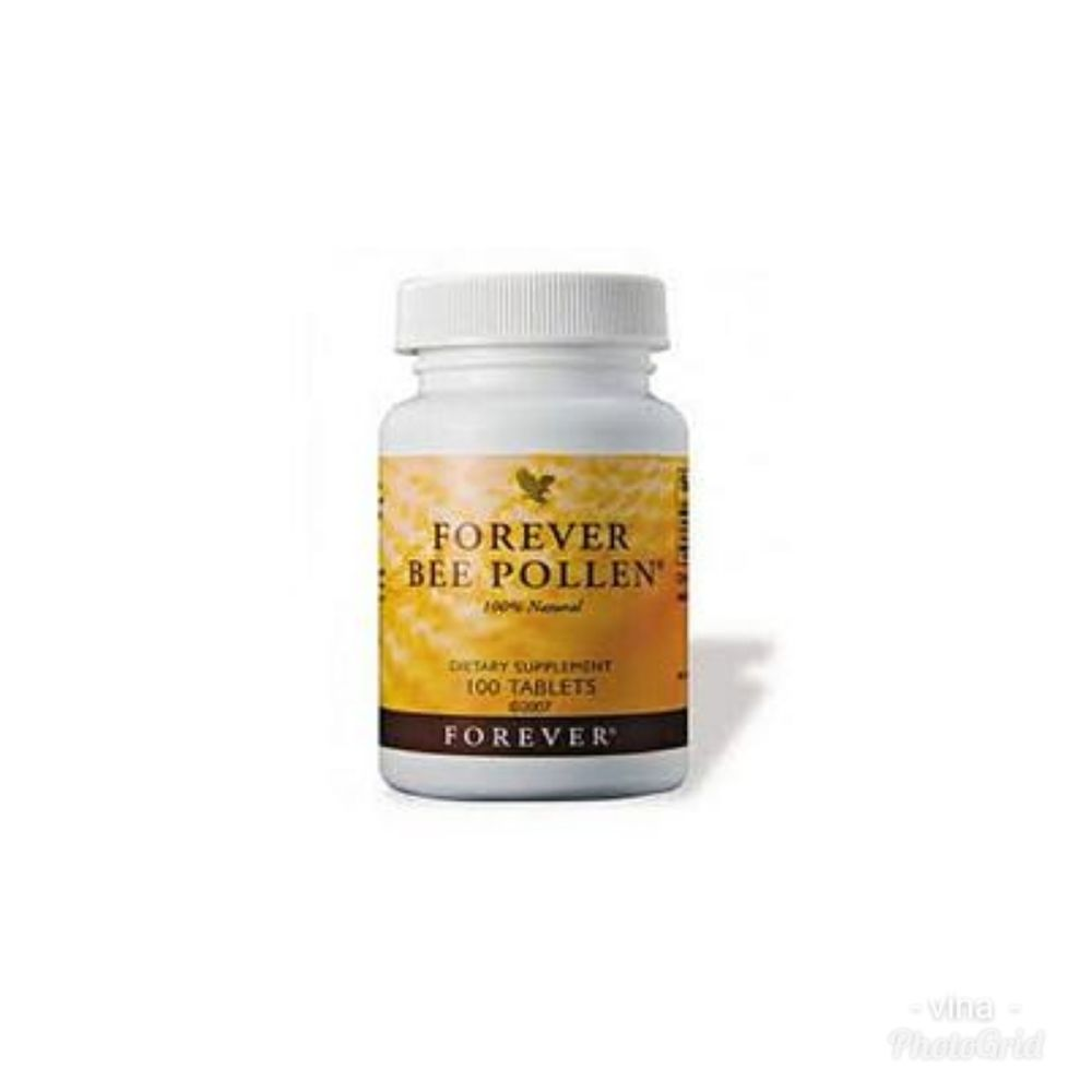 Where to buy Forever Bee Pollen in Ghana