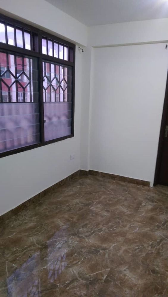Affordable 2BD APartment– Adenta SSNIT Flat