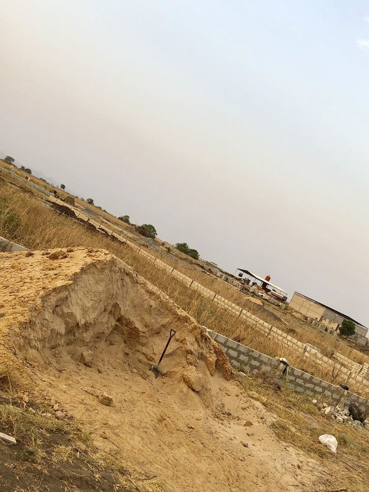 Lands Approved _ Genuine Plots 4 Sale