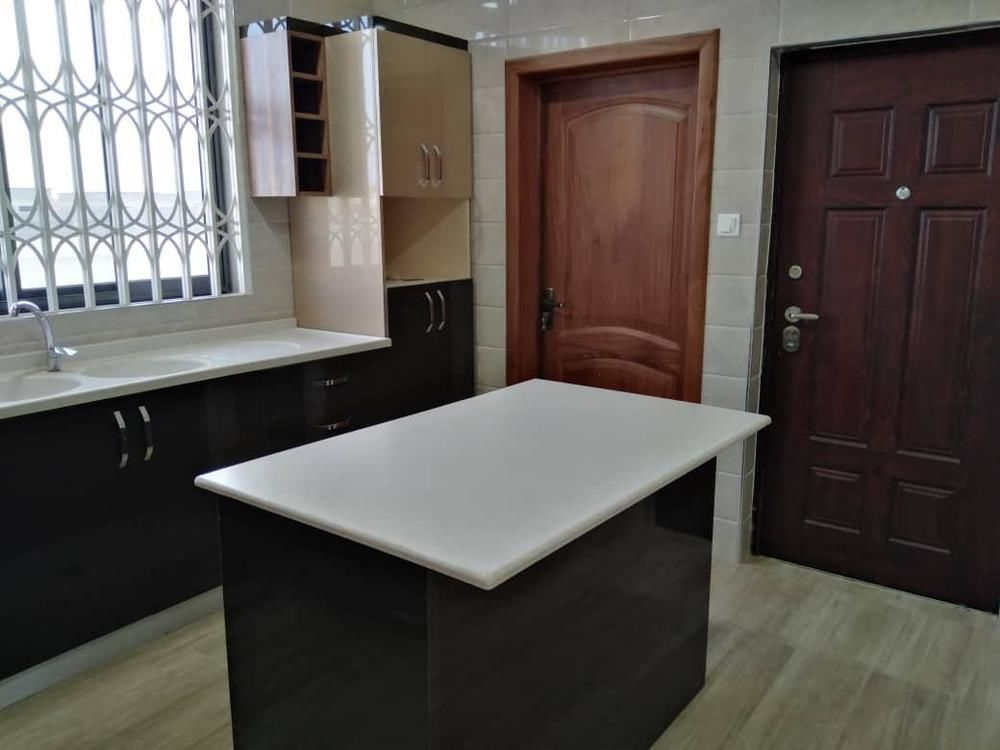 4 bedroom House for sale at Legon