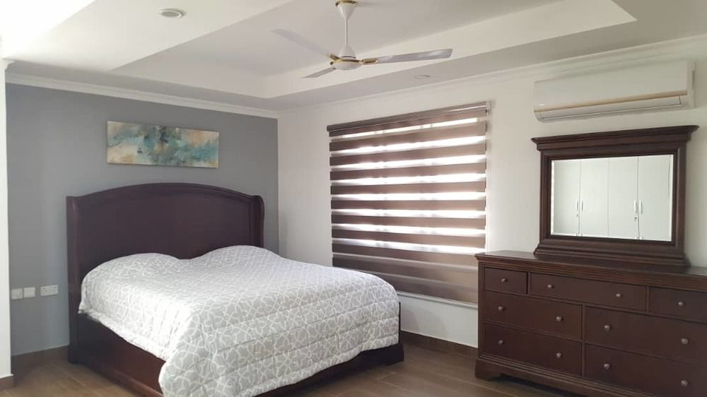 3 Bedroom House for Rent at Aniriganor