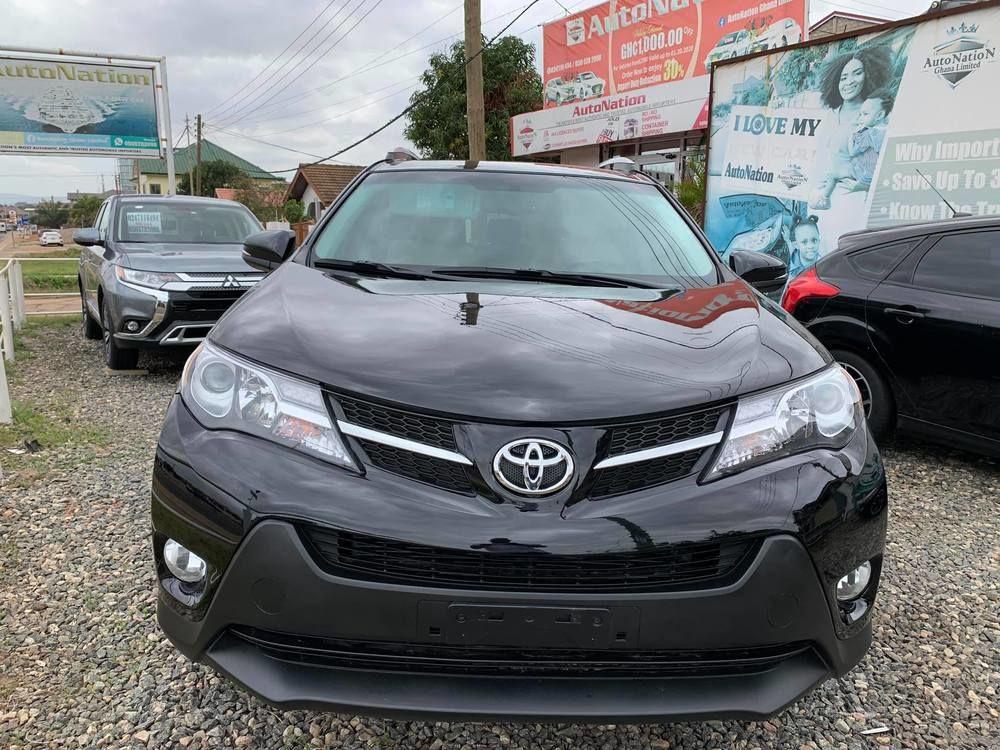 Mitsubishi Outlander 2019 Gray