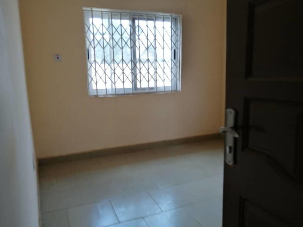 First-Class 3BD House for rent -  Oyarifa