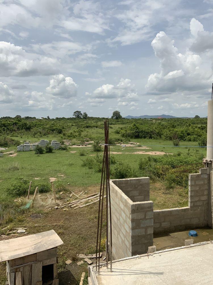 Tsopoli Lands Approved _ Genuine Plots 4 Sale