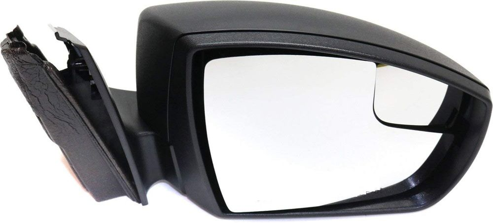 2013 Ford Focus Right Mirror