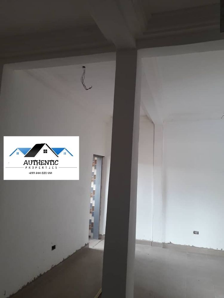 Office / Shop Space for Rent