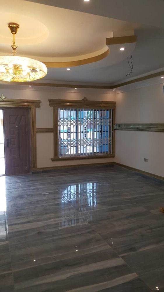 4 bedrooms house for sale at Achimota
