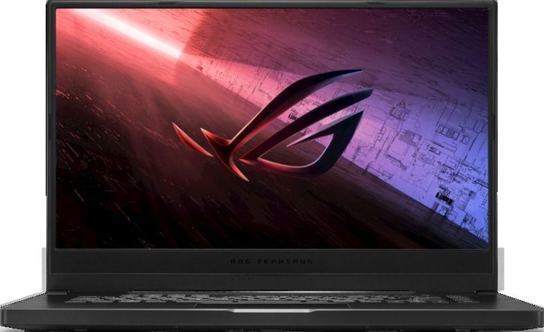 ASUS ROG GA502IU AMD Ryzen 7 16GB 1TB SSD RTX 2060 6GB