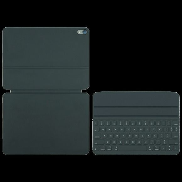 Apple Smart Keyboard Folio for iPad Pro 12.9‑inch