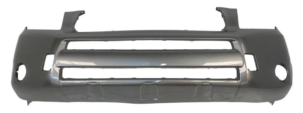 2008 RAV4 Front Bumper