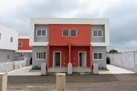 Gated community 2bedroom house for sale.